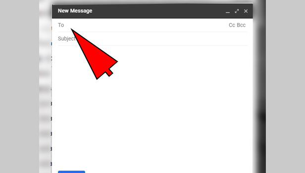 Schedule an Email in Gmail