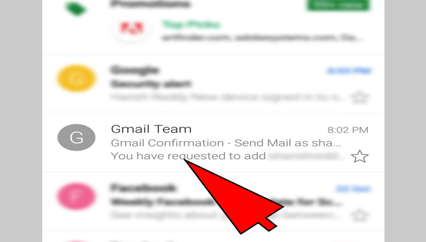link gmail accounts