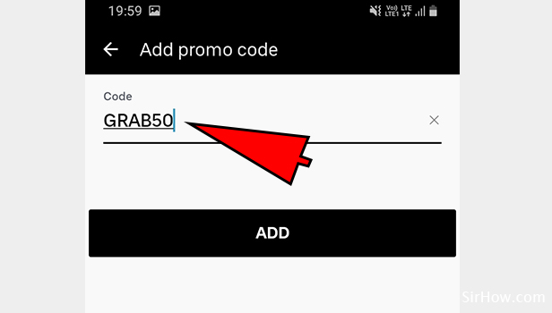 uber promo code for first ride