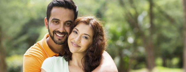 How to Choose Right Life Partner in India