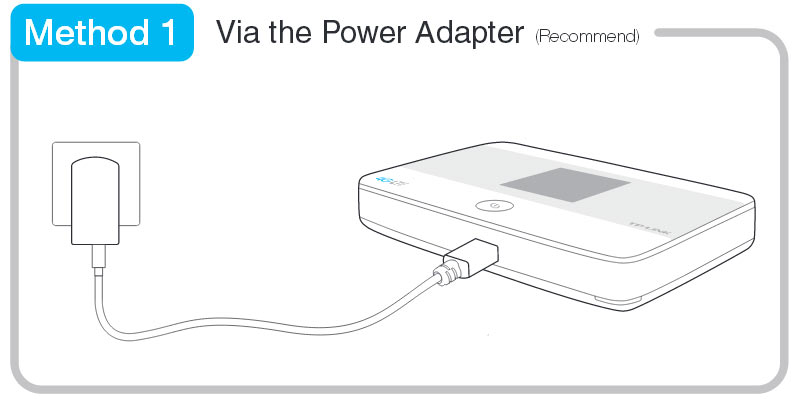 pocket-wifi-charging-via-adapter