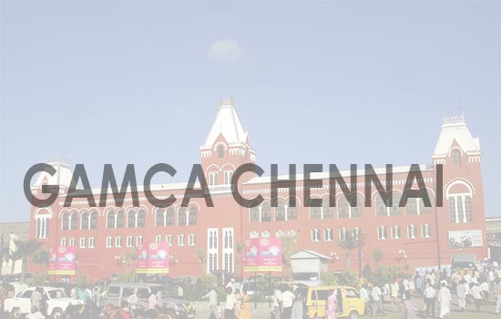 How to Find Approved GAMCA Medical Centre in Chennai