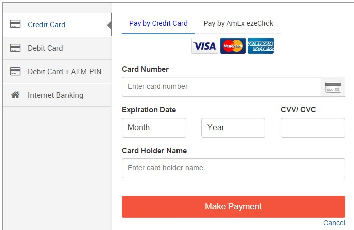 payment-for-driving-licence-in-delhi Online Form Driving Licence Delhi on simulation games free, city car, eye test, license test, simulation games,