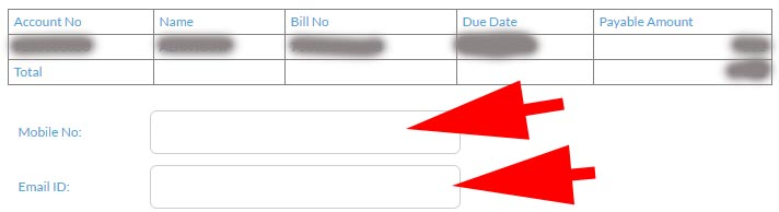 dhbvn bill pay