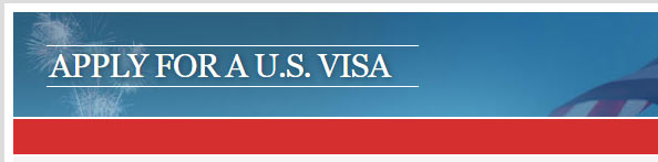us visa appointment india