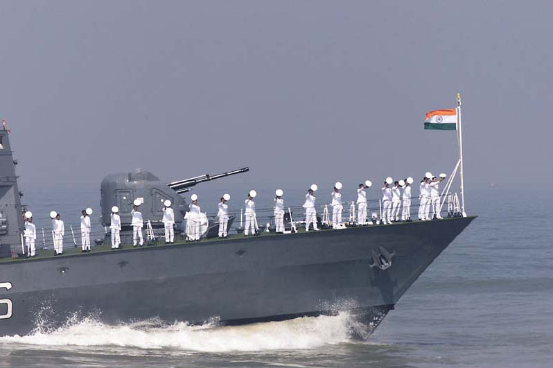 Join_Indian_Navy