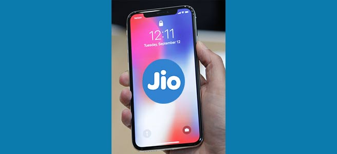 jio balance check no